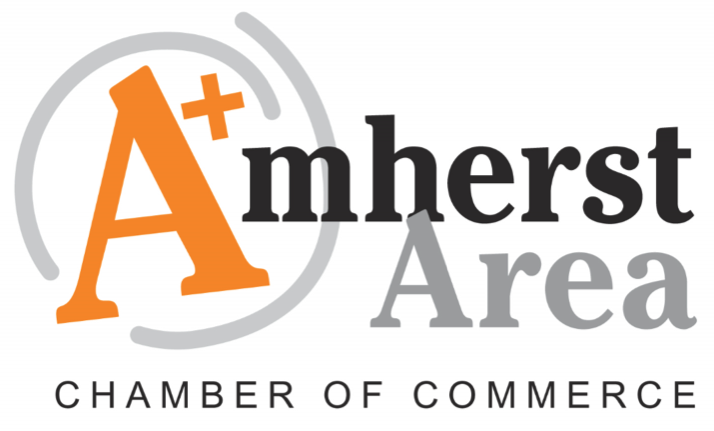 aef_sponsor_amherst_chamber_commerce.png