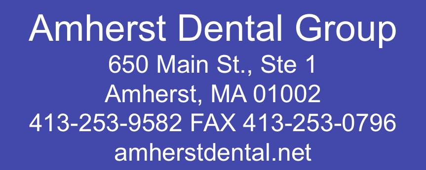 aef_sponsor_amherst_dental_group.png