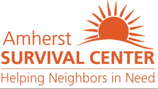 aef_sponsor_amherst_survival_center.png