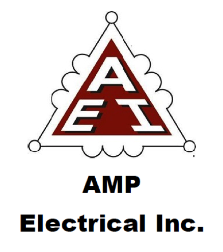 aef_sponsor_amp_electrical.png