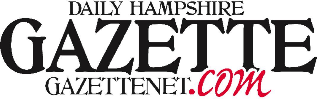 aef_sponsor_hampshire_gazette.png