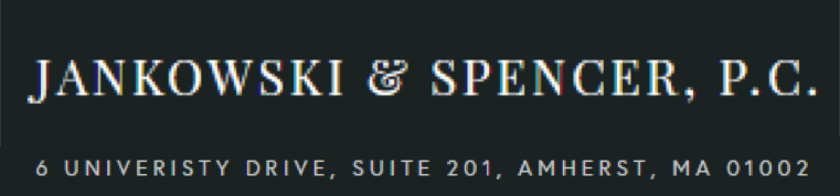aef_sponsor_janowksi_spencer.png