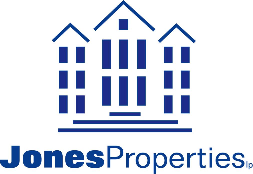 aef_sponsor_jones_properties.png