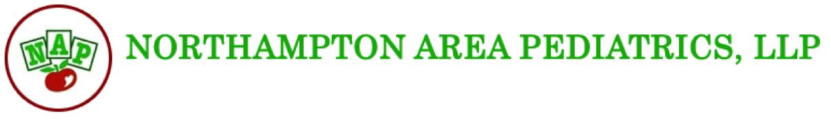 aef_sponsor_northampton_area_pediatrics.png