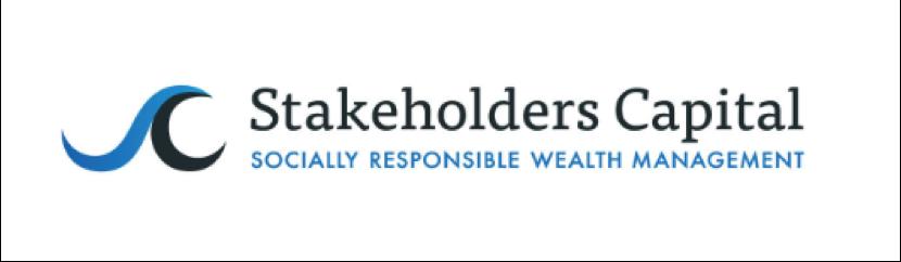 aef_sponsor_stackholders_capital.png