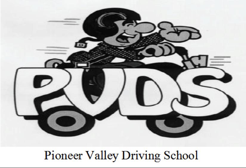 aef_sponsor_pioneer_valley_driving.png