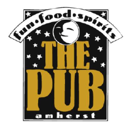 aef_sponsor_the_pub.png