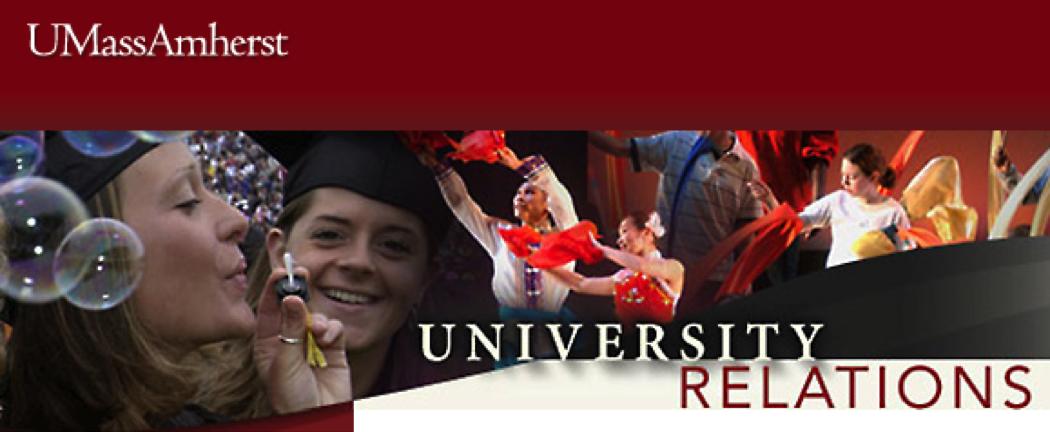 aef_sponsor_umass_university_relations.png