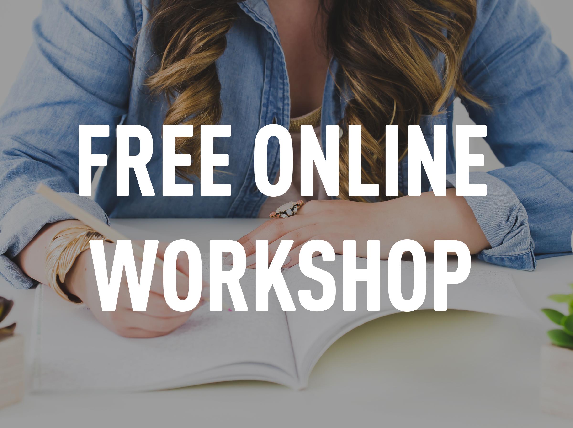 free online workshop.jpg