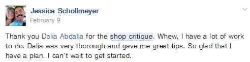 Shop critique 3.jpg