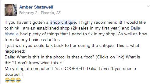 Shop critique 4.jpg