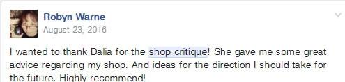Shop critique 9.jpg