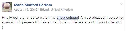 Shop critique 10.jpg