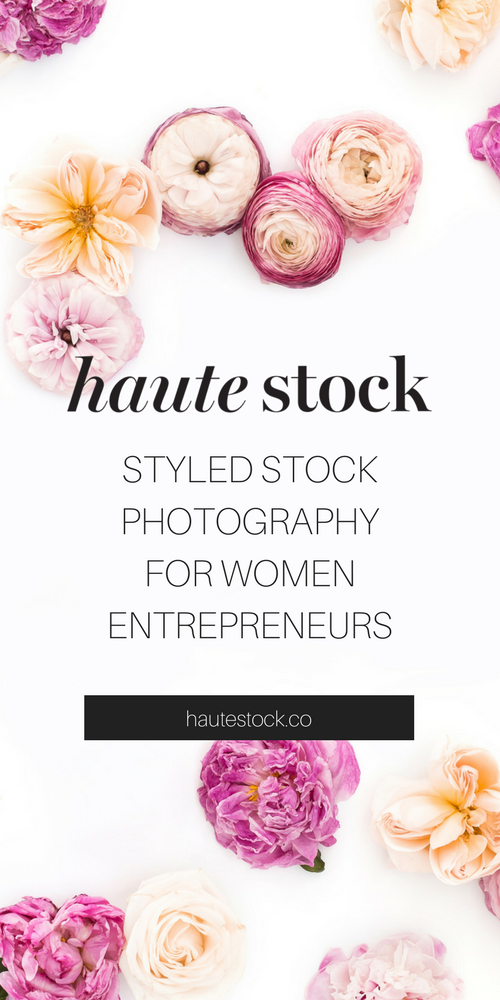 haute-stock-affiliate-banner-image-1.png