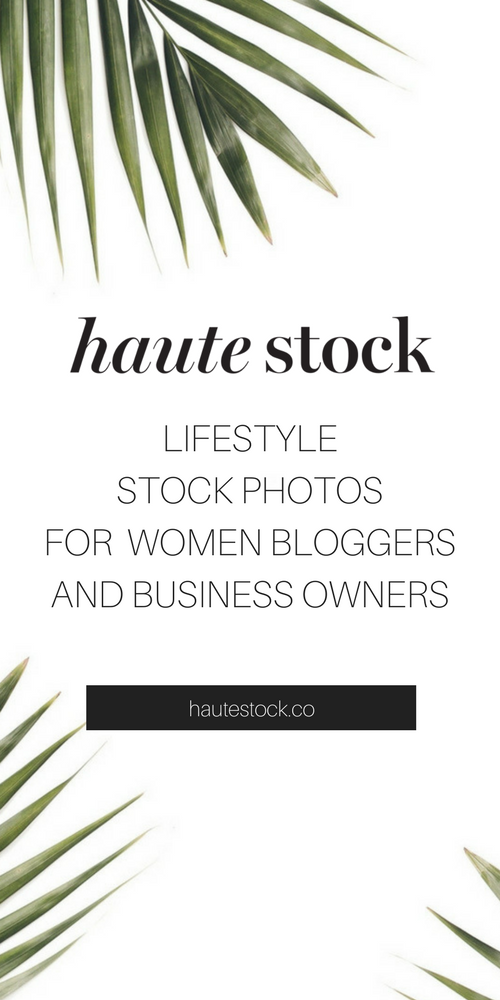haute-stock-affiliate-banner-image-2.png