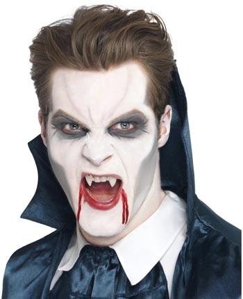 vampire-halloween-makeup.jpg