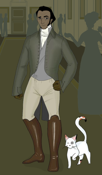 Regency Hero.png
