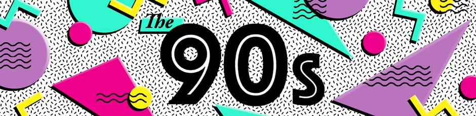 90s_mainbanner.jpg