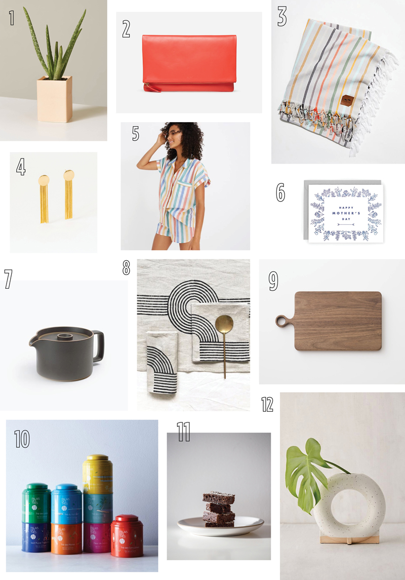 Mother's Day gift guide.jpg
