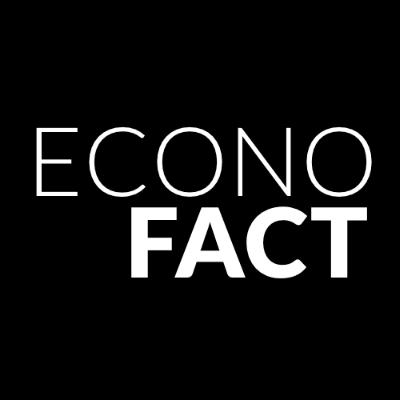 econoFactProfileImage.png
