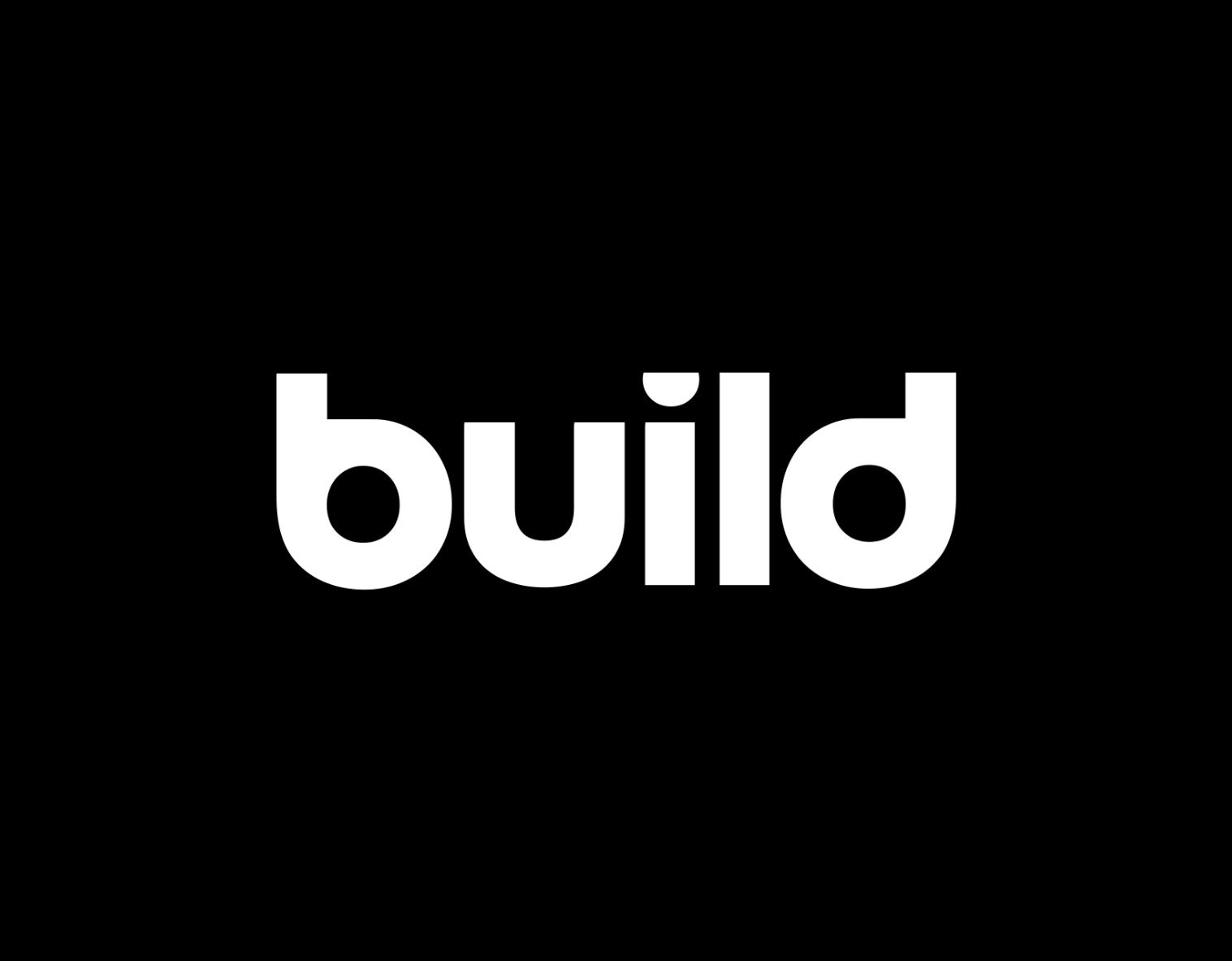 Build_logo_blk