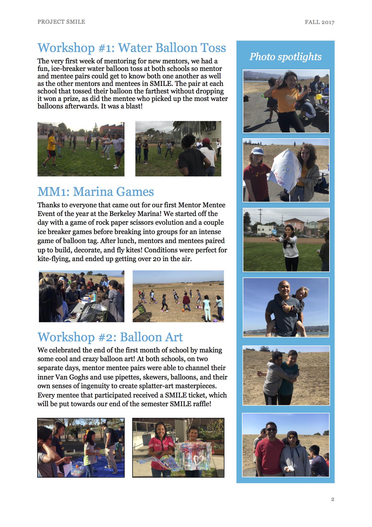 SMILE newsletter pg2.jpg