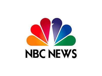nuro_web_homepage_press_nbcnews.jpg