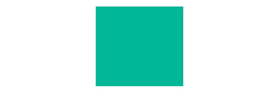 dog_1x3.png