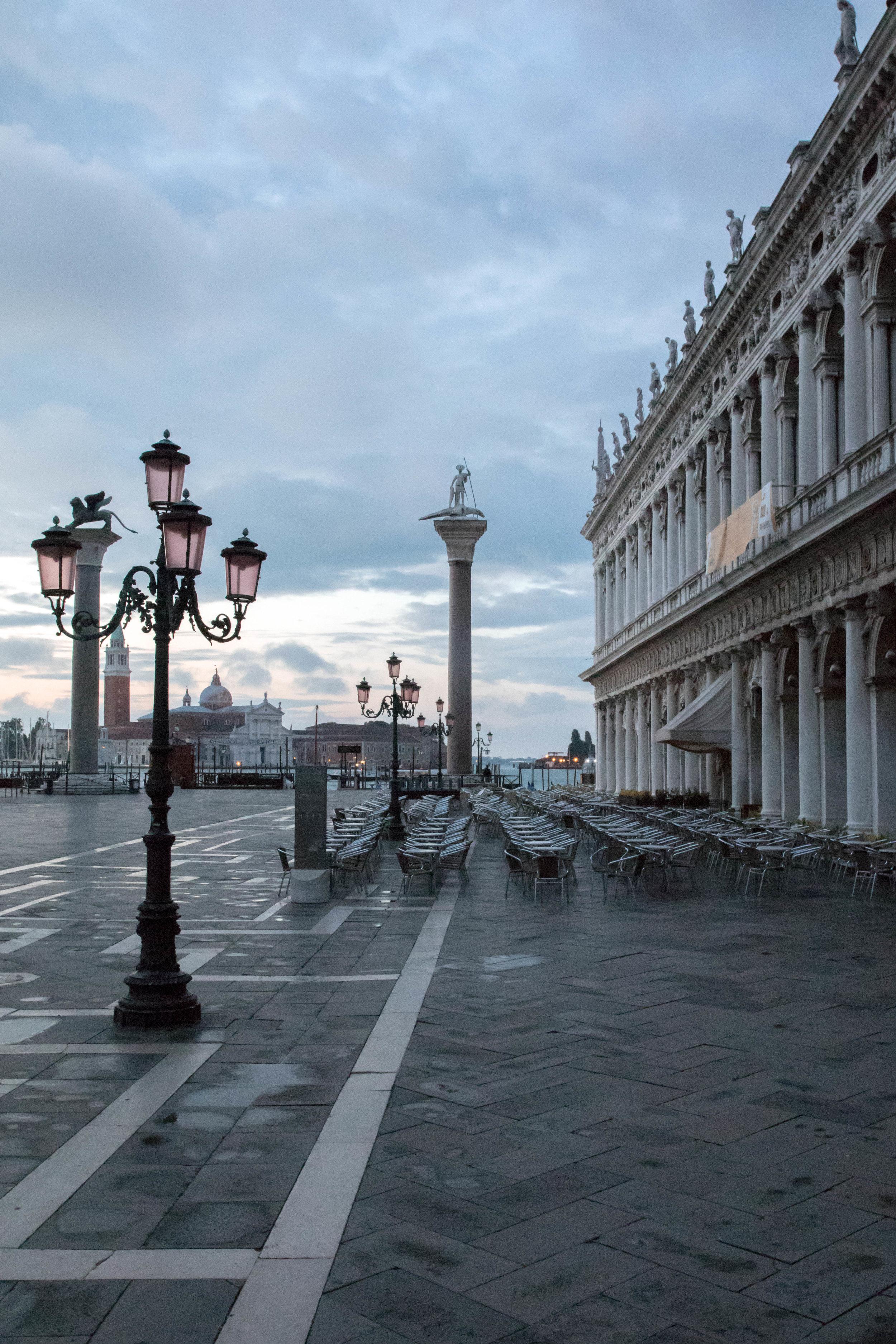 VenetianLight3ShannonHammondPhotography.jpg