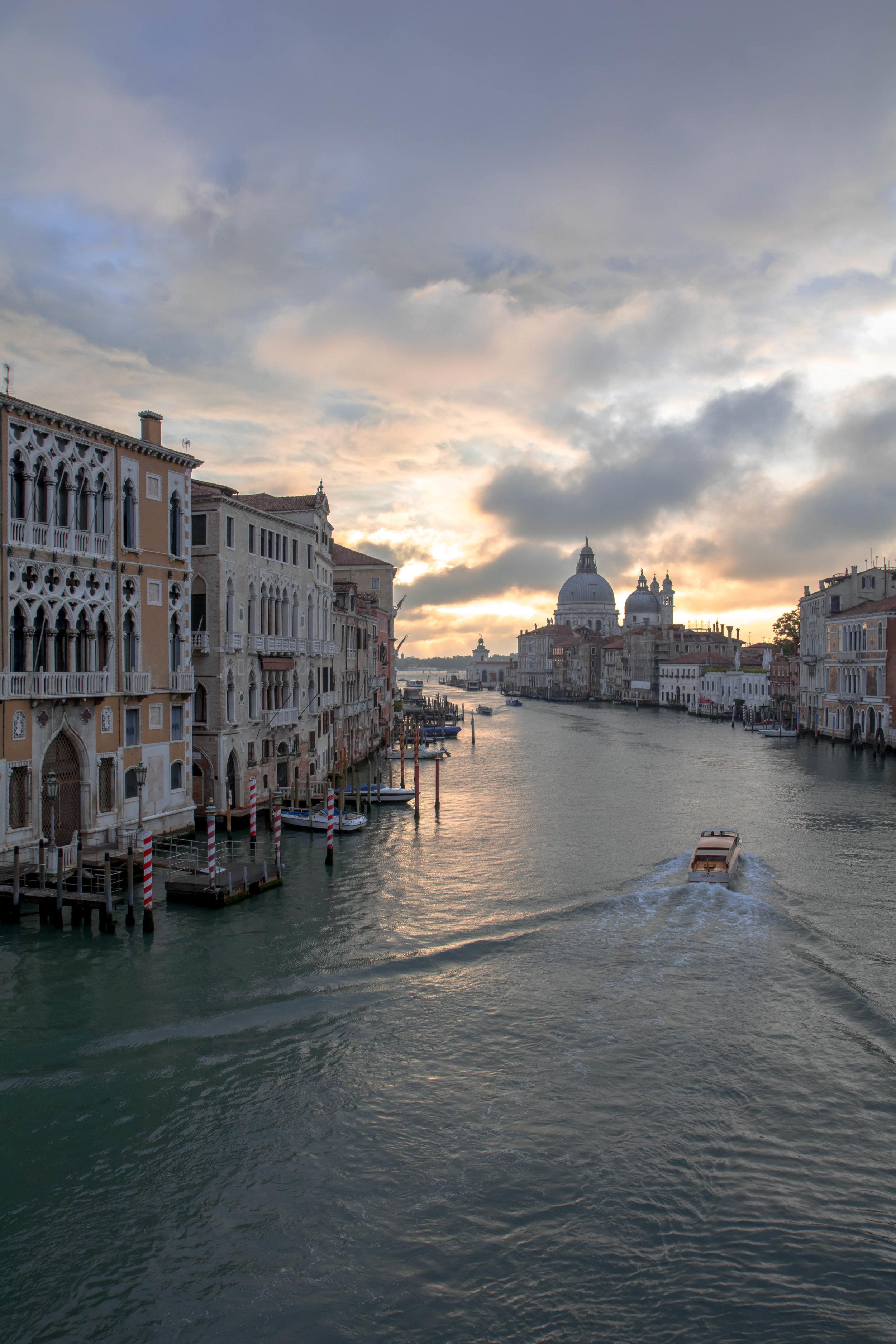 VenetianLight4ShannonHammondPhotography.jpg