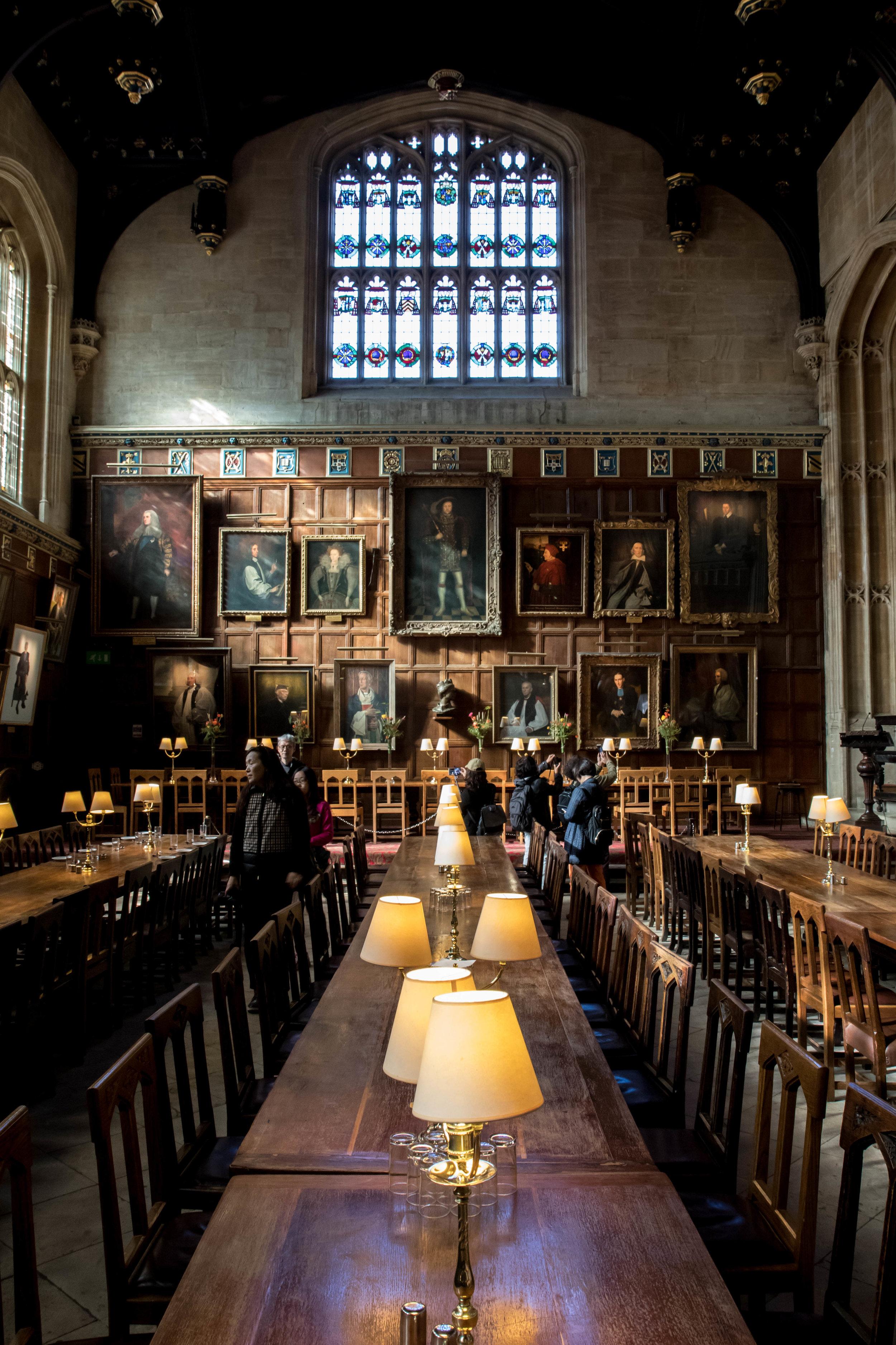 Oxford-ShannonHammondPhotography-6.jpg