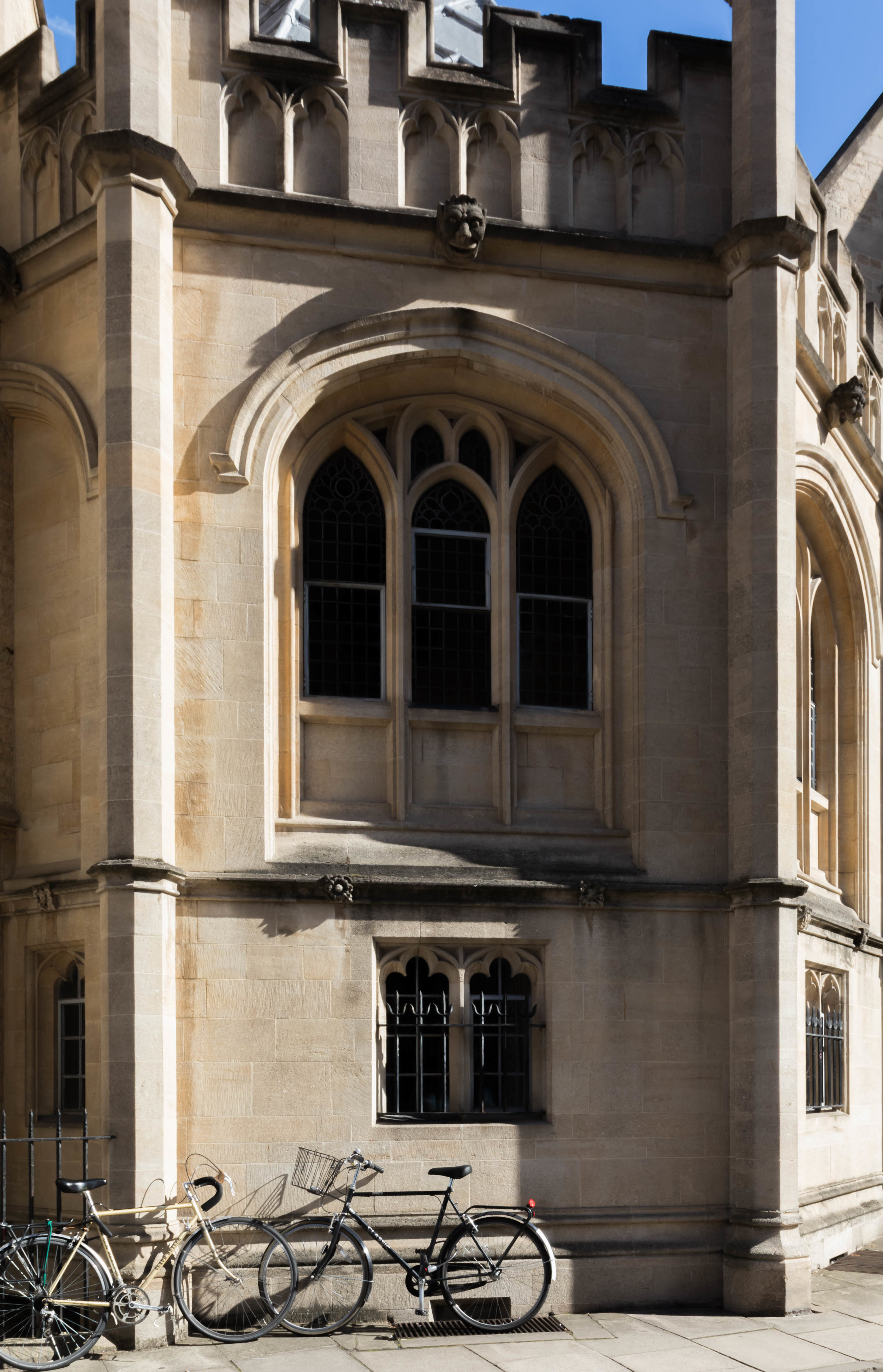 Oxford-ShannonHammondPhotography-19.jpg