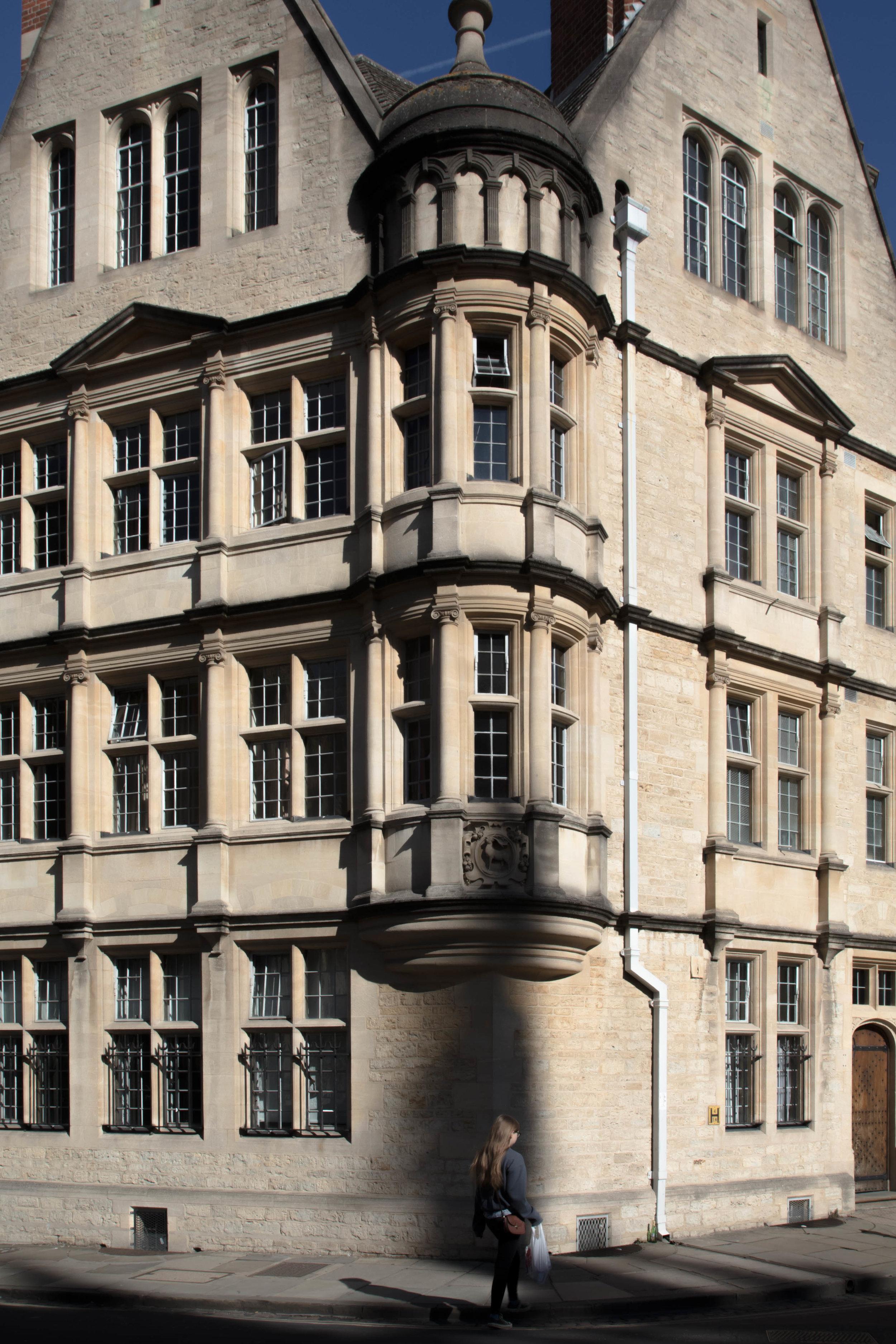 Oxford-ShannonHammondPhotography-18.jpg