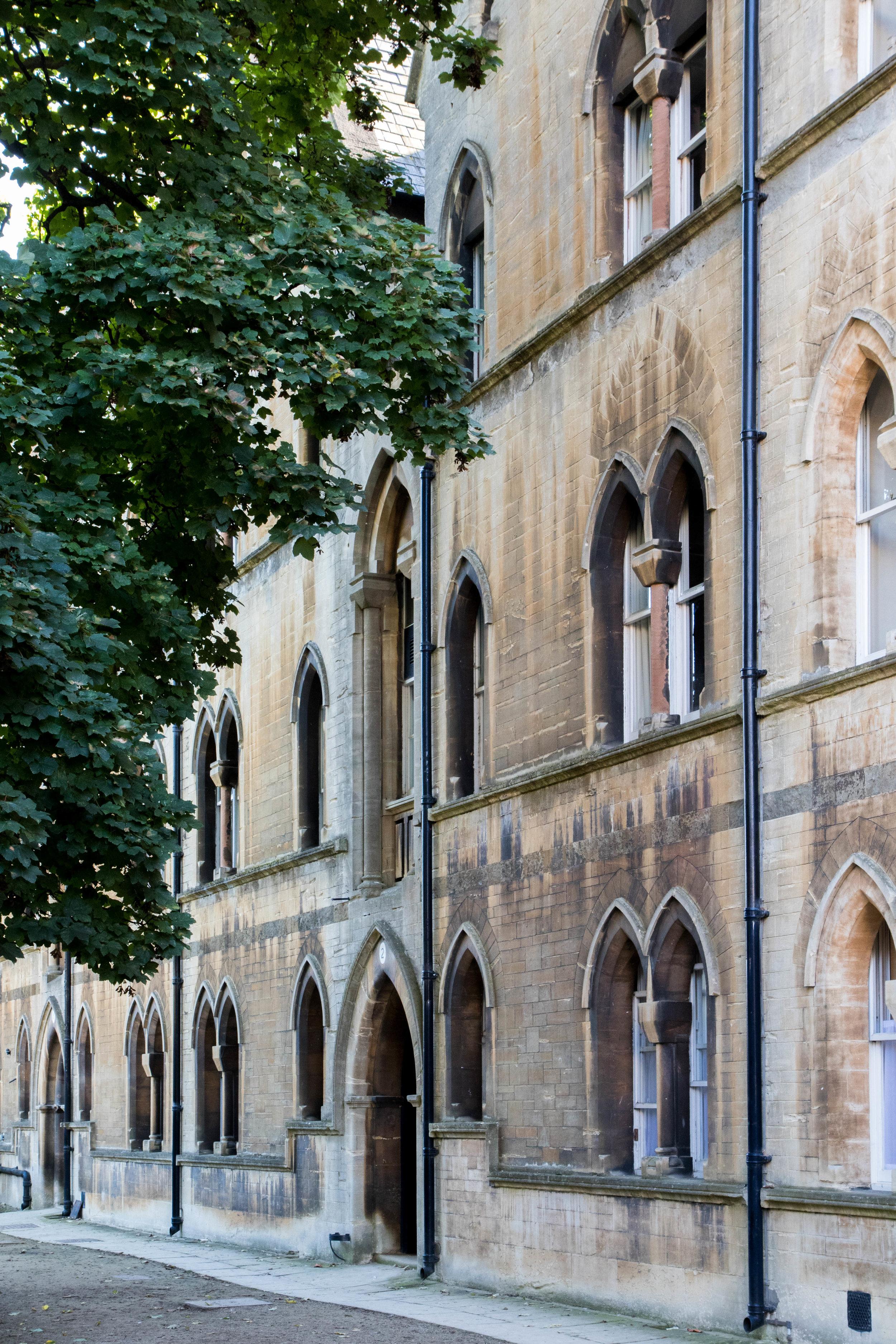 Oxford-ShannonHammondPhotography-9.jpg