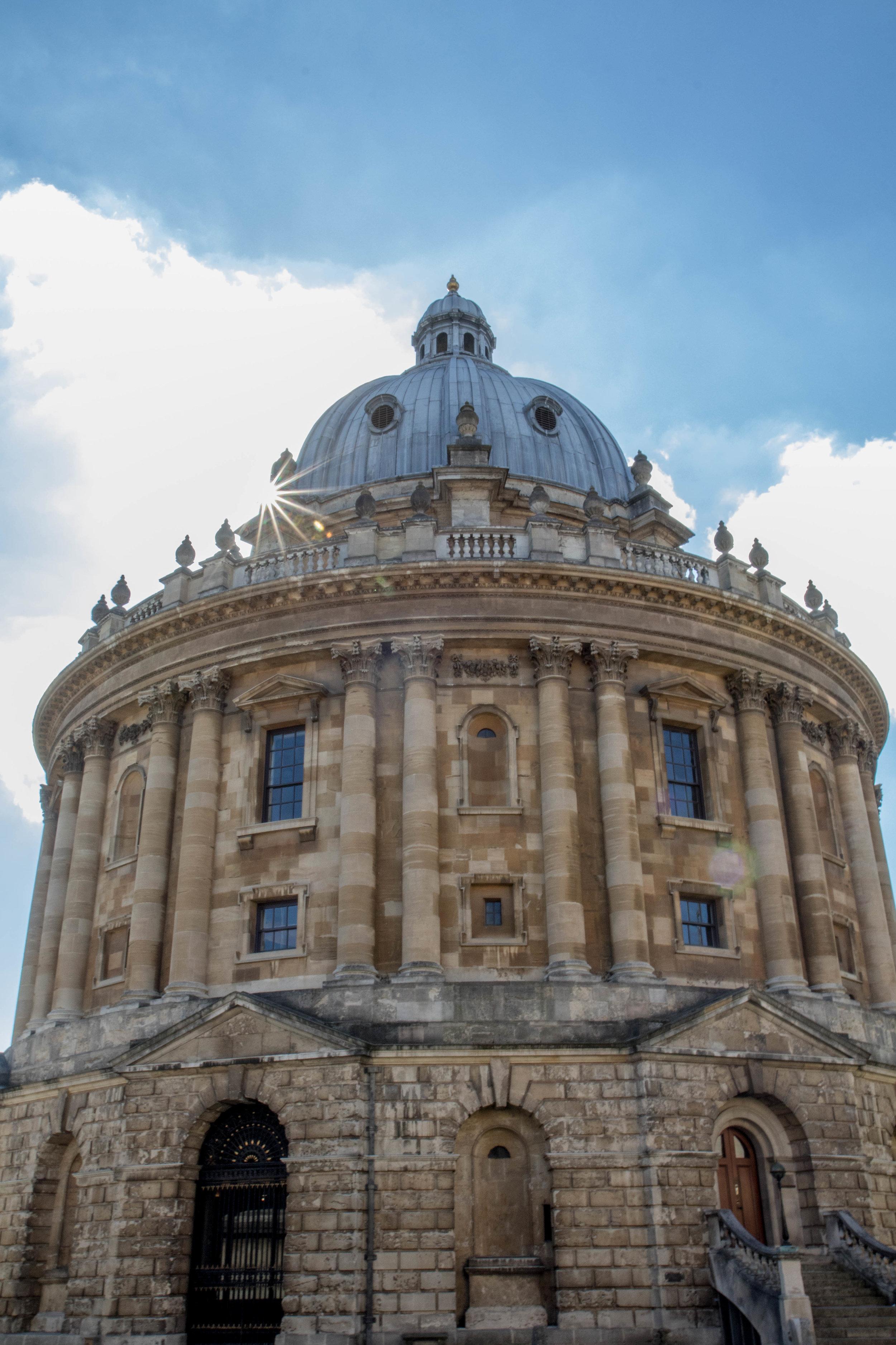Oxford-ShannonHammondPhotography-17.jpg