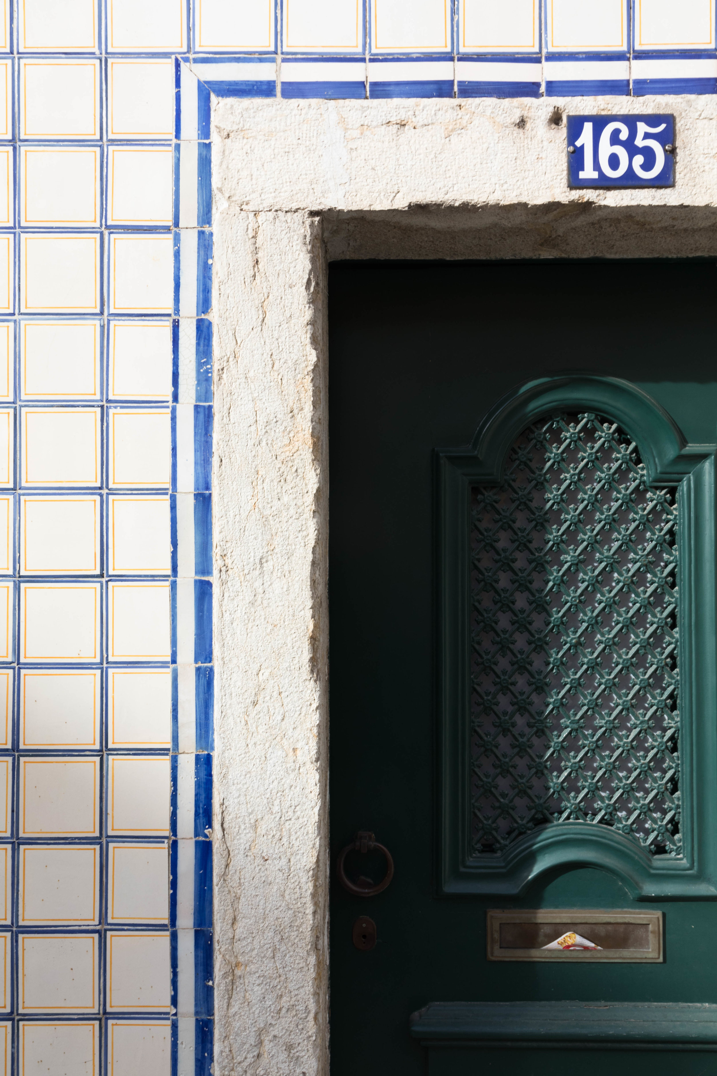 Fragments of Lisbon - Shannon Hammond Photography-9.jpg