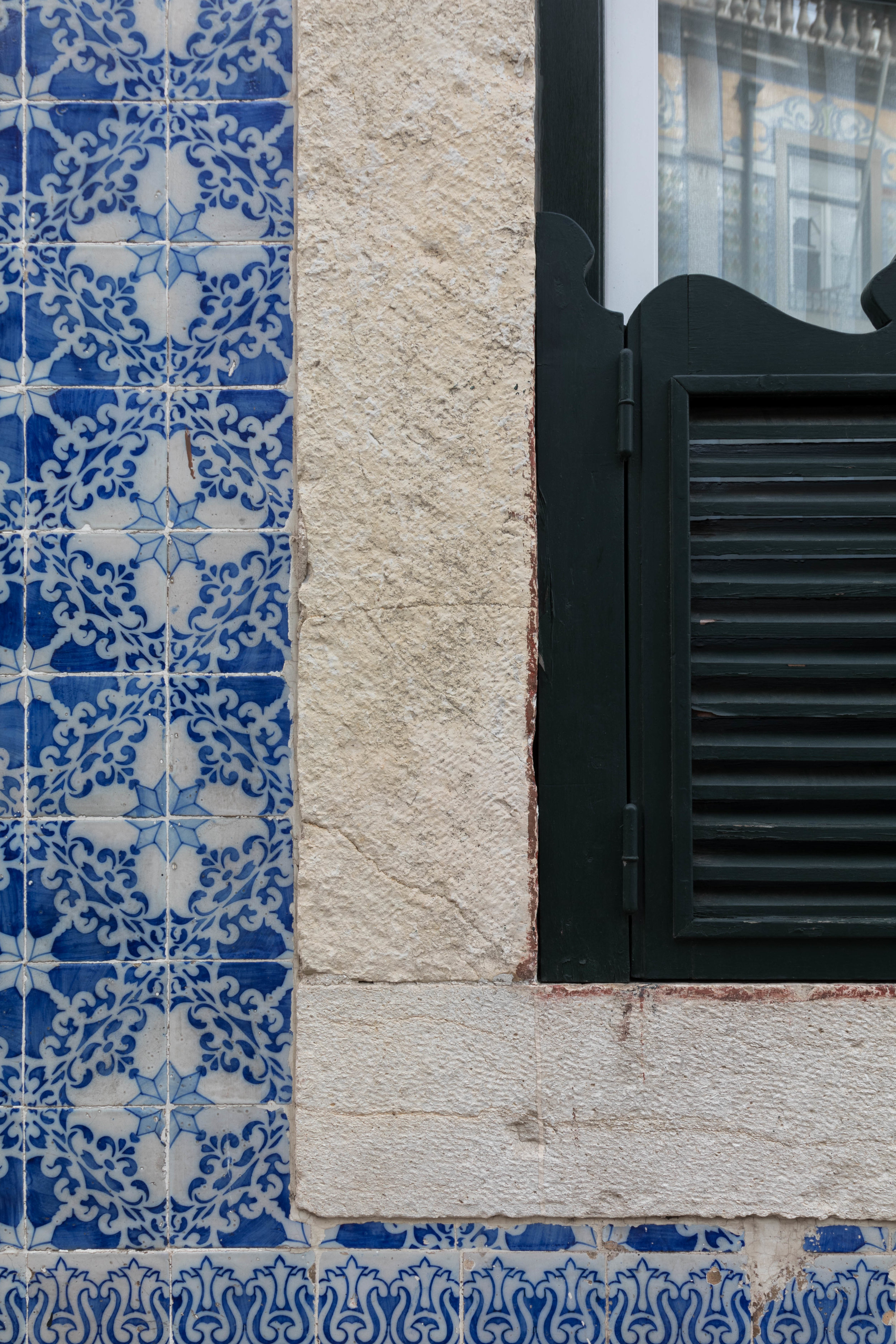 Fragments of Lisbon - Shannon Hammond Photography-20.jpg