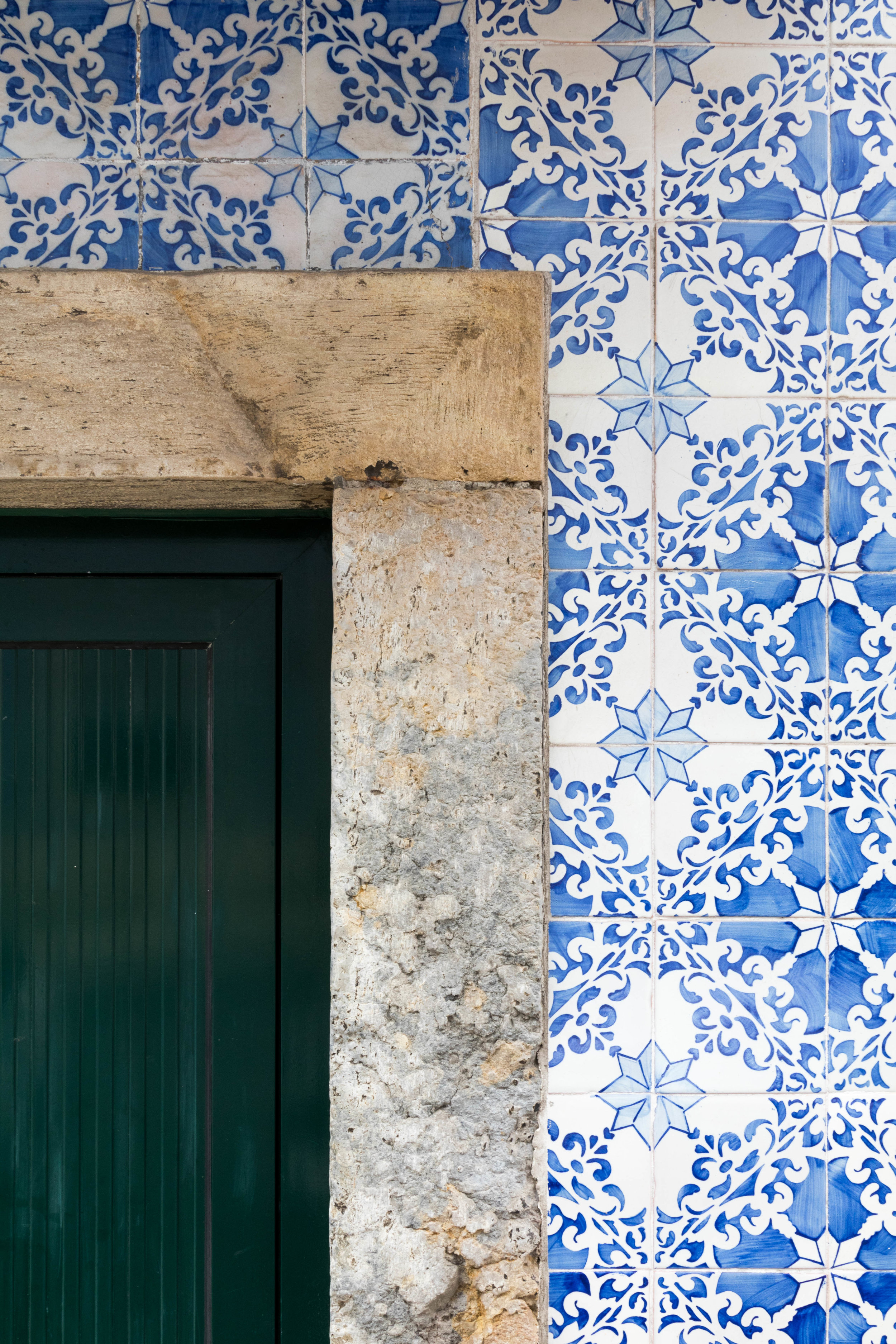 Fragments of Lisbon - Shannon Hammond Photography-19.jpg
