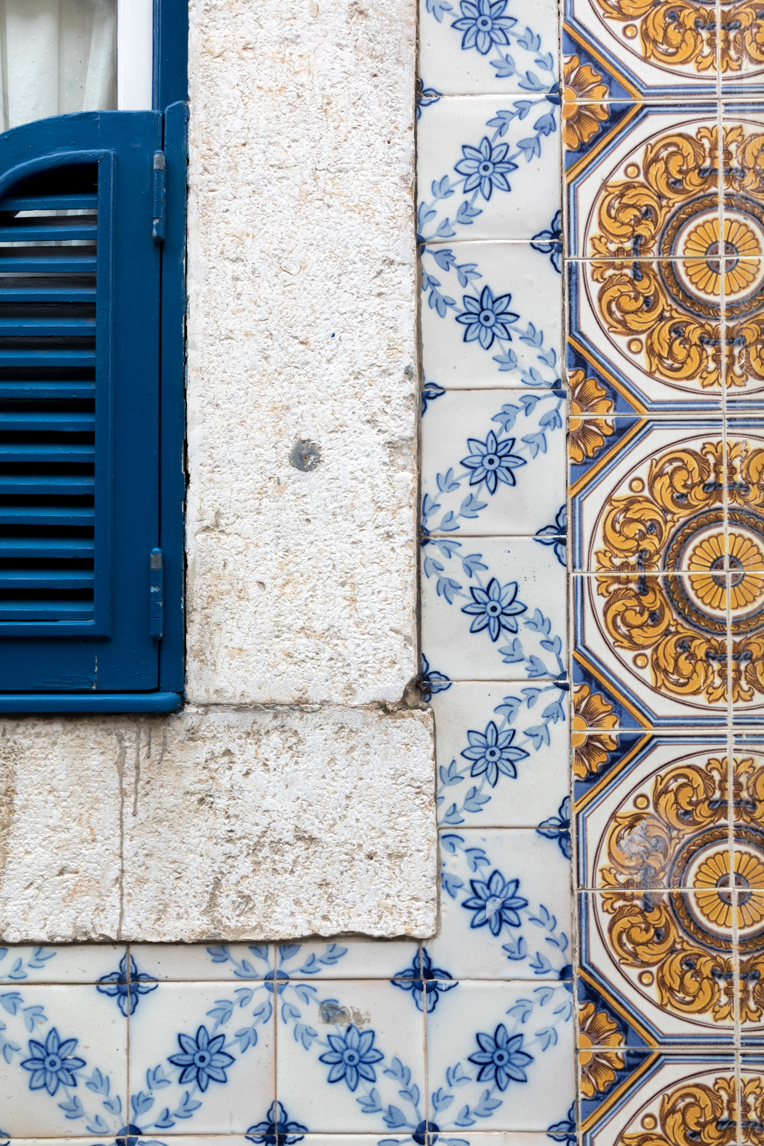 Fragments of Lisbon - Shannon Hammond Photography-25.jpg