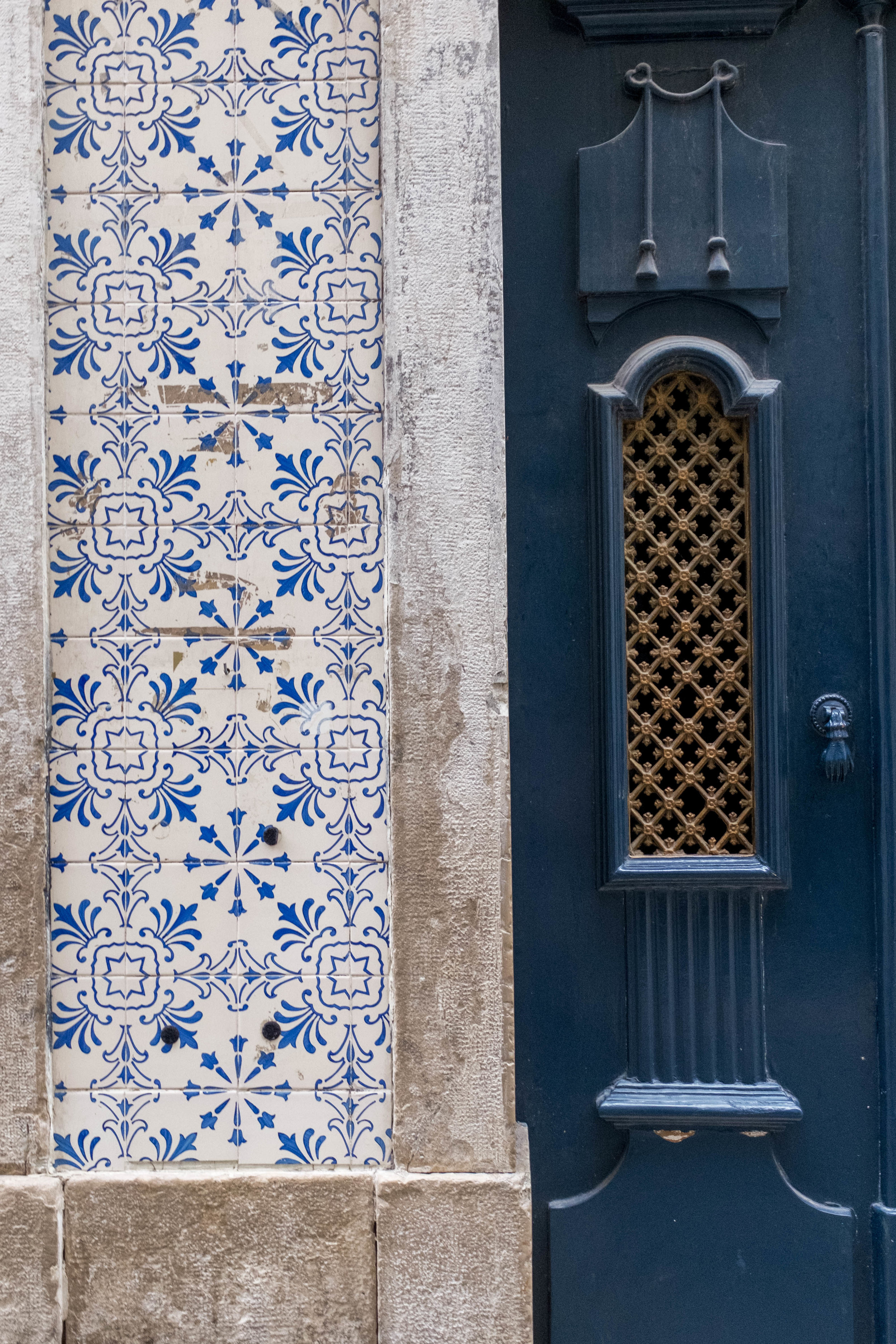 Fragments of Lisbon - Shannon Hammond Photography-36.jpg