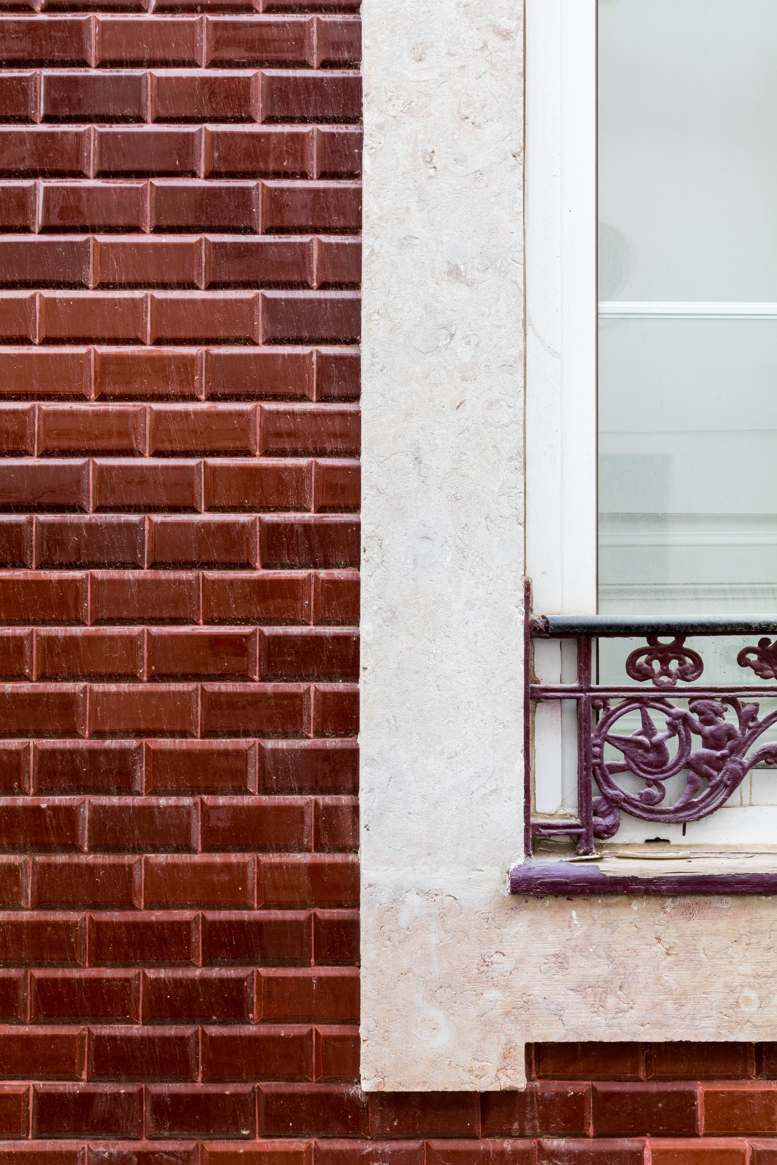 Fragments of Lisbon - Shannon Hammond Photography-16.jpg