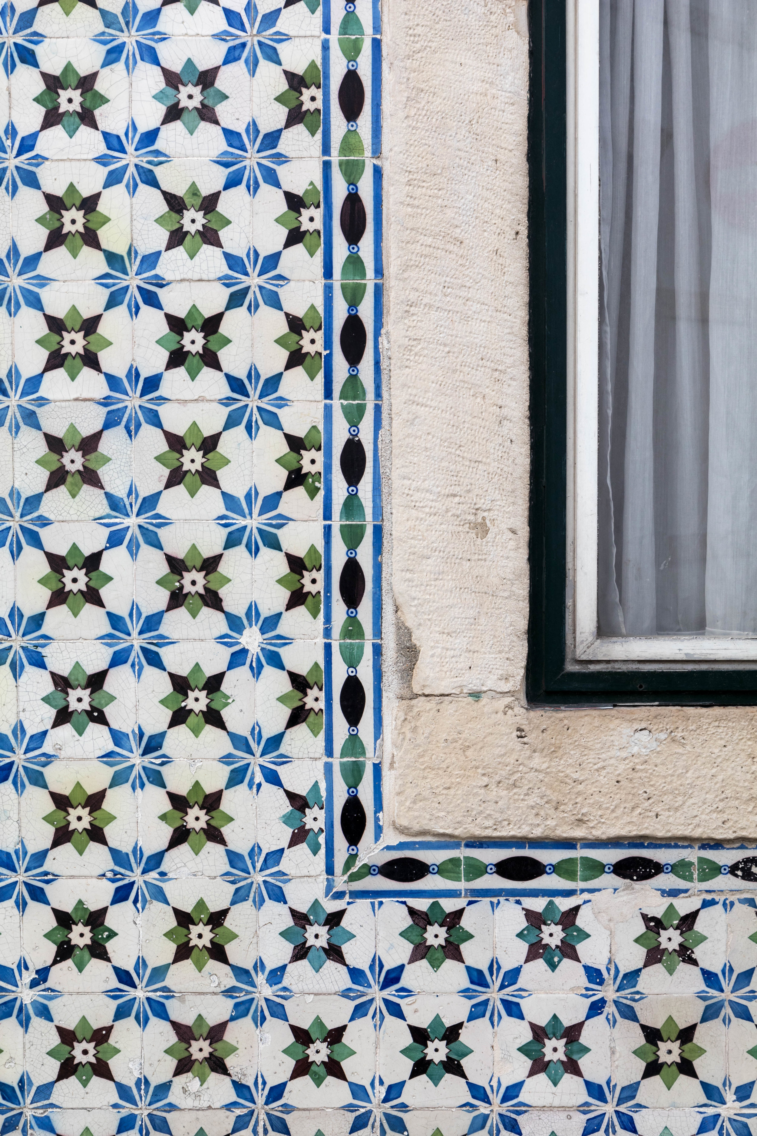 Fragments of Lisbon - Shannon Hammond Photography-18.jpg