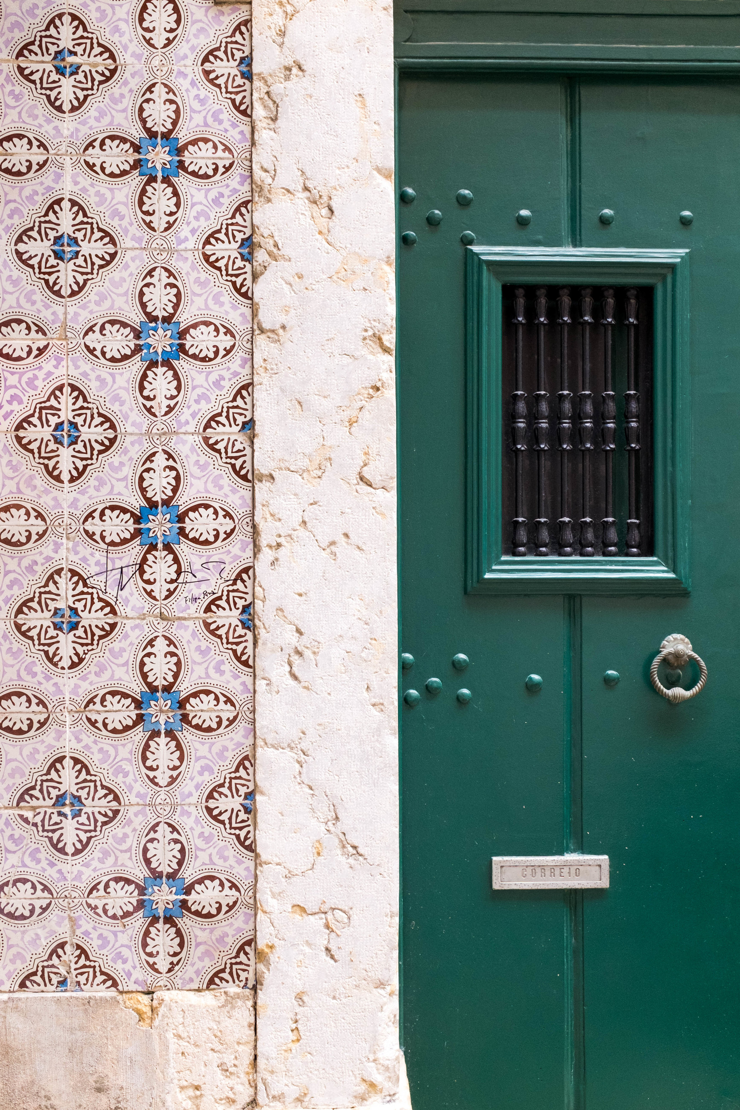 Fragments of Lisbon - Shannon Hammond Photography-35.jpg