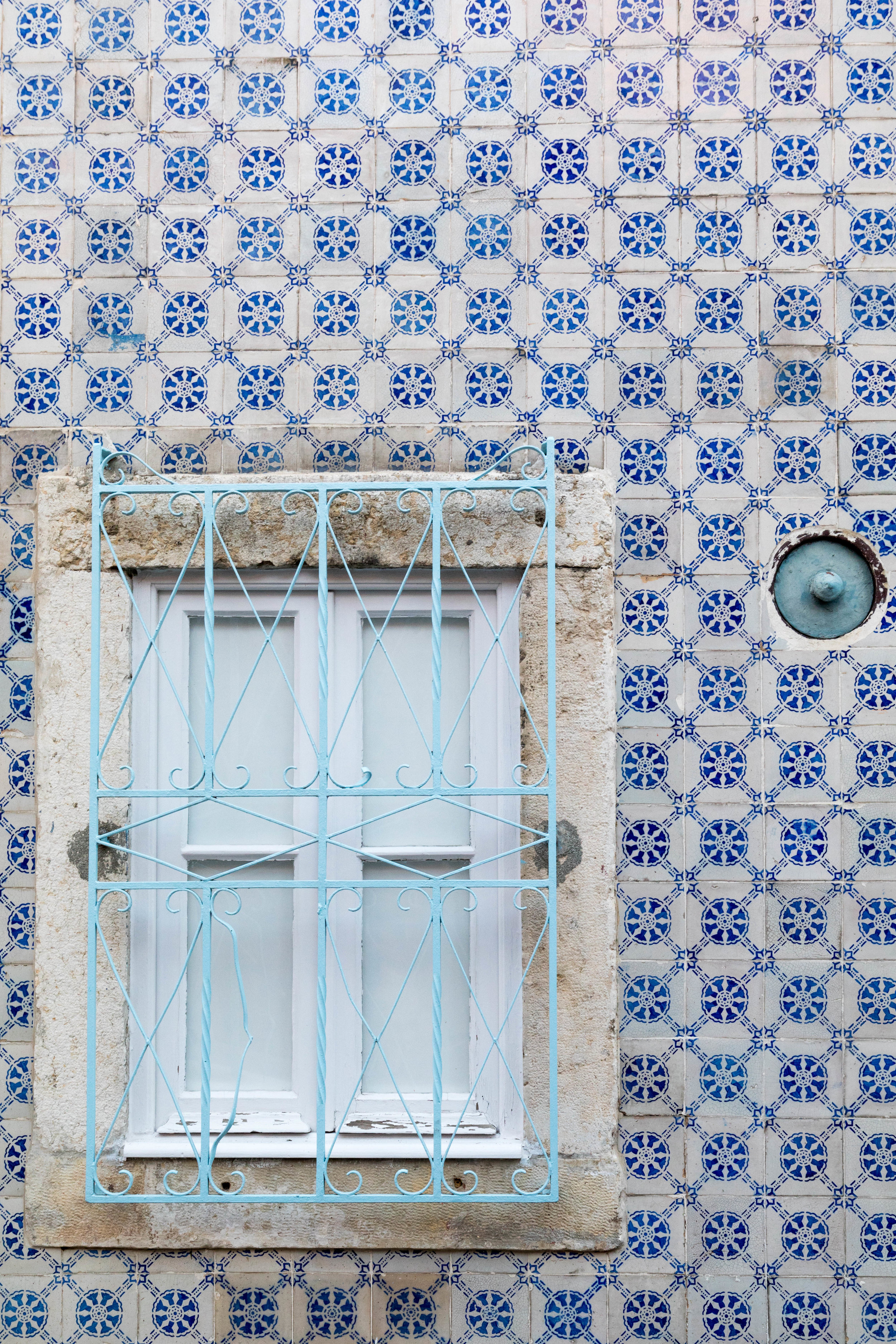 Fragments of Lisbon - Shannon Hammond Photography-33.jpg