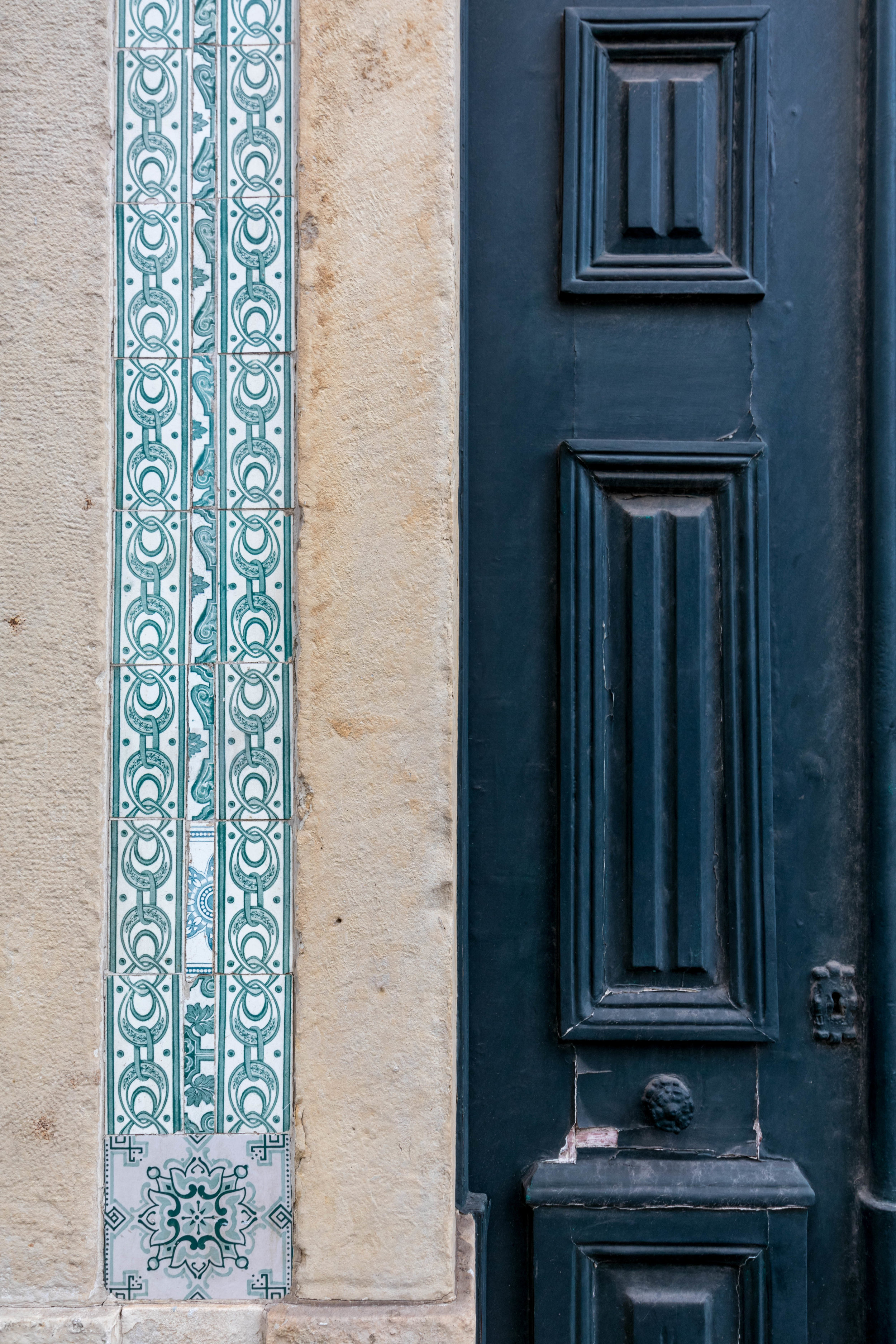Fragments of Lisbon - Shannon Hammond Photography-22.jpg