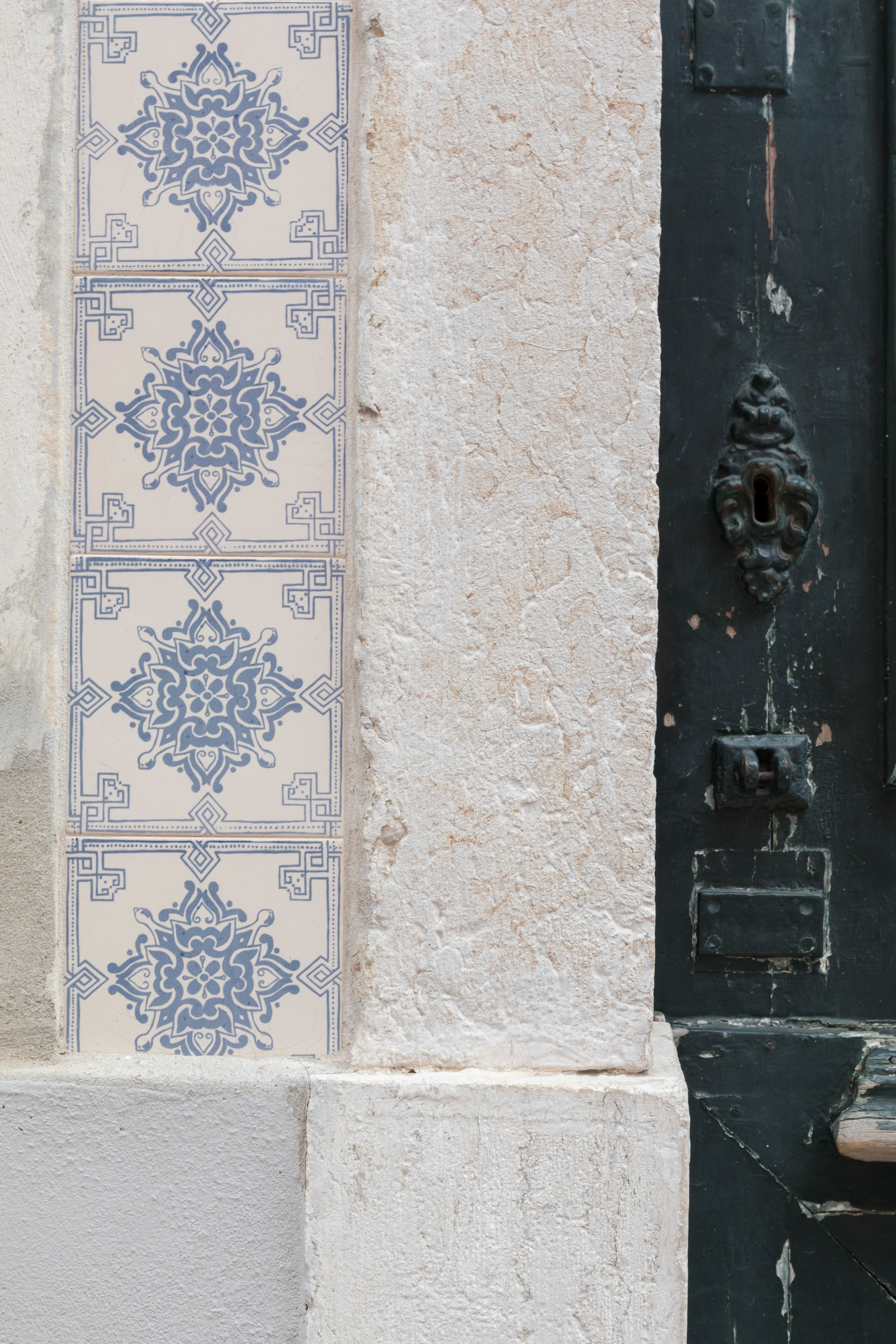 Fragments of Lisbon - Shannon Hammond Photography-26.jpg