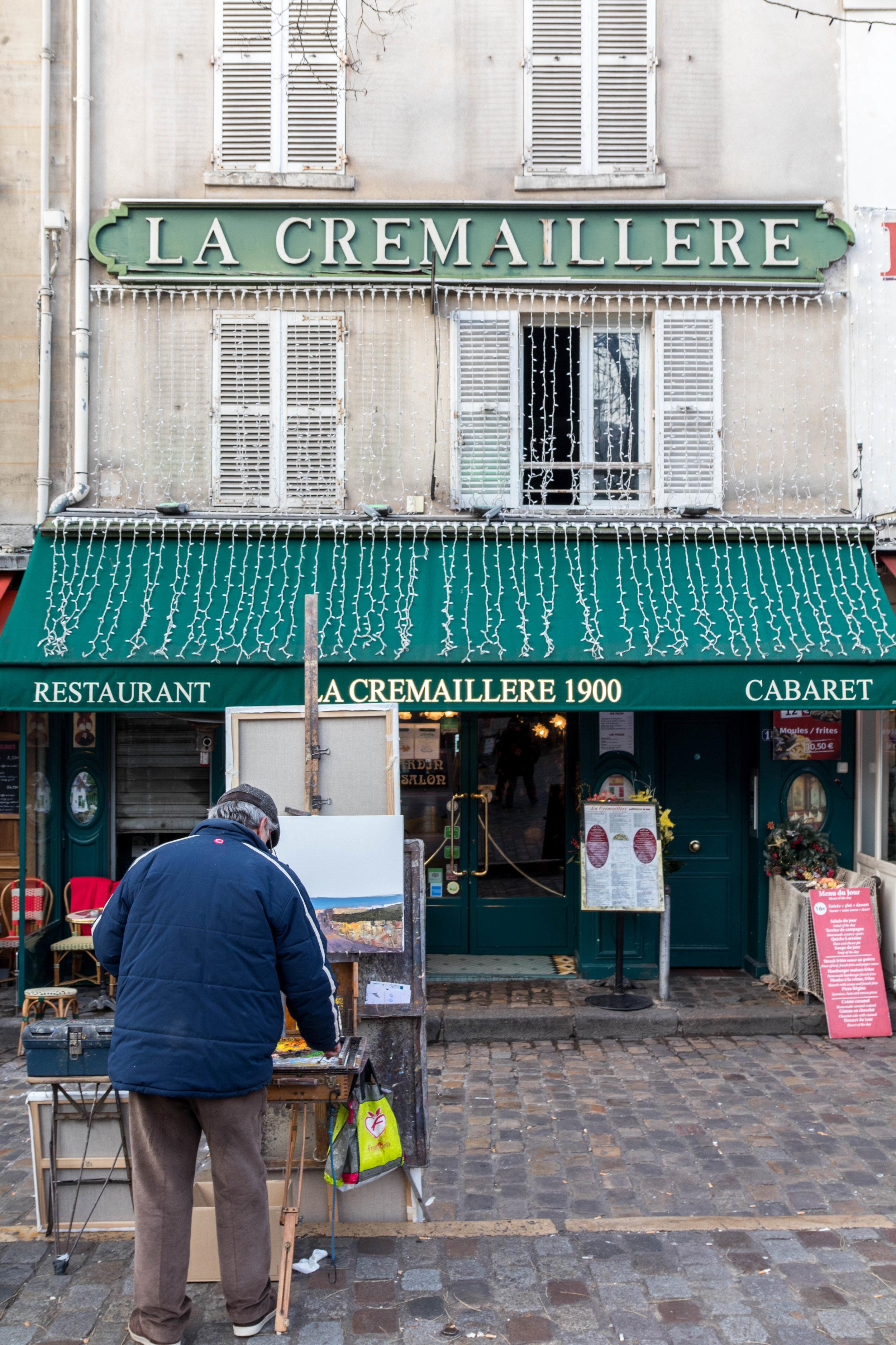 Paris Day 1 - Shannon Hammond Photography-13.jpg