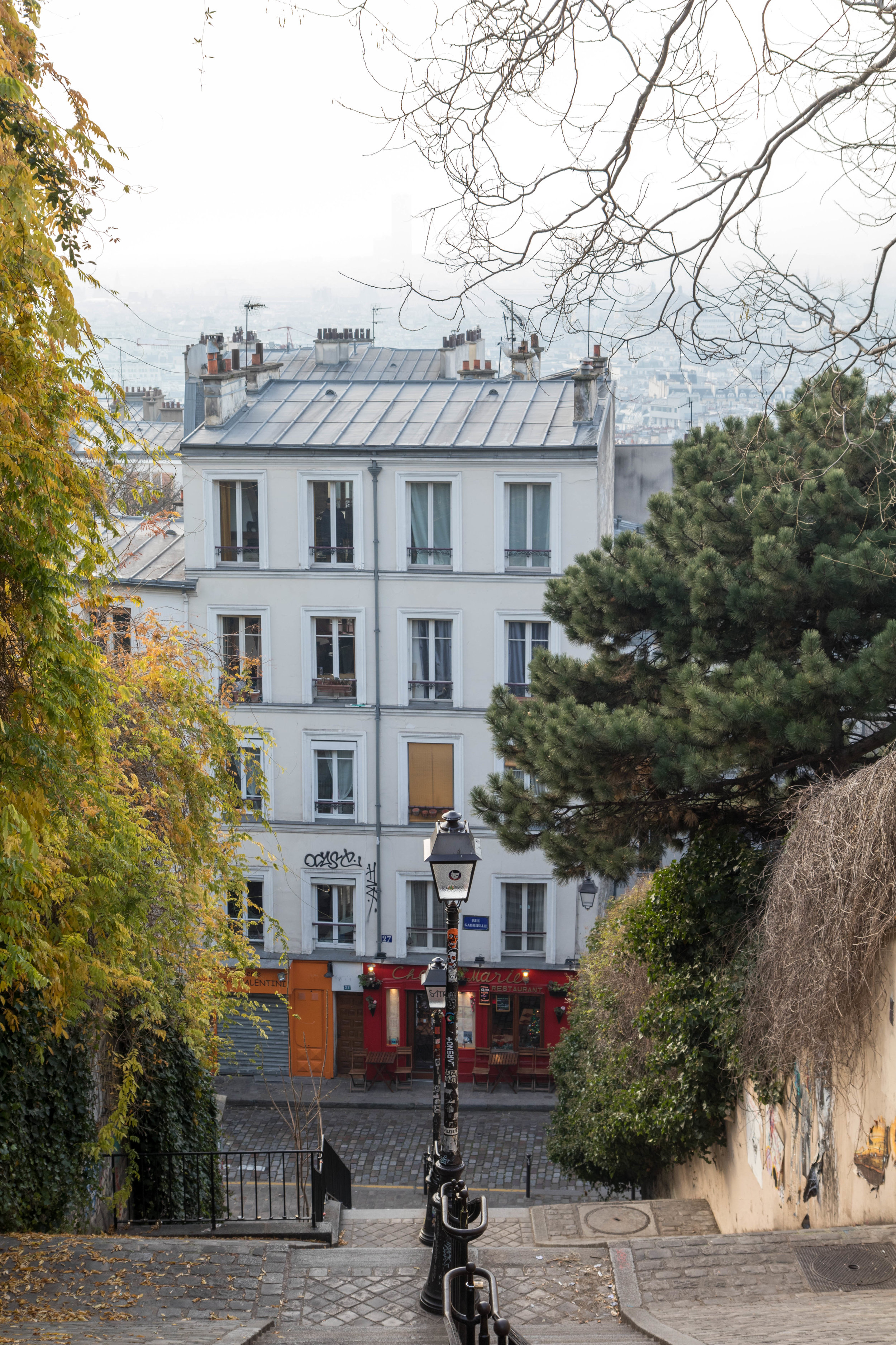 Paris Day 1 - Shannon Hammond Photography-12.jpg