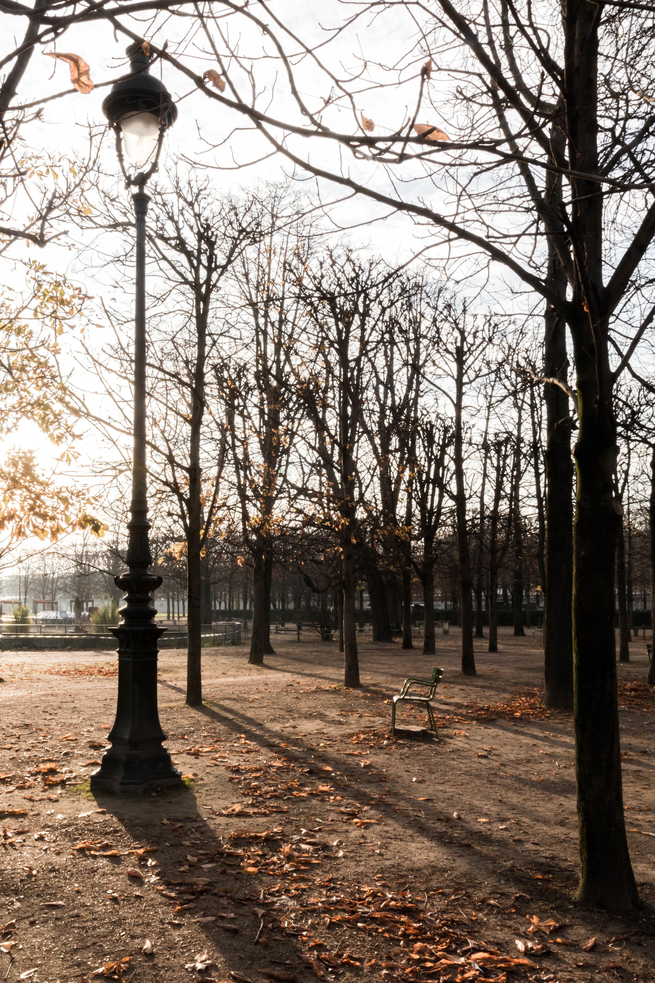 Paris Day 2 - Shannon Hammond Photography-6.jpg
