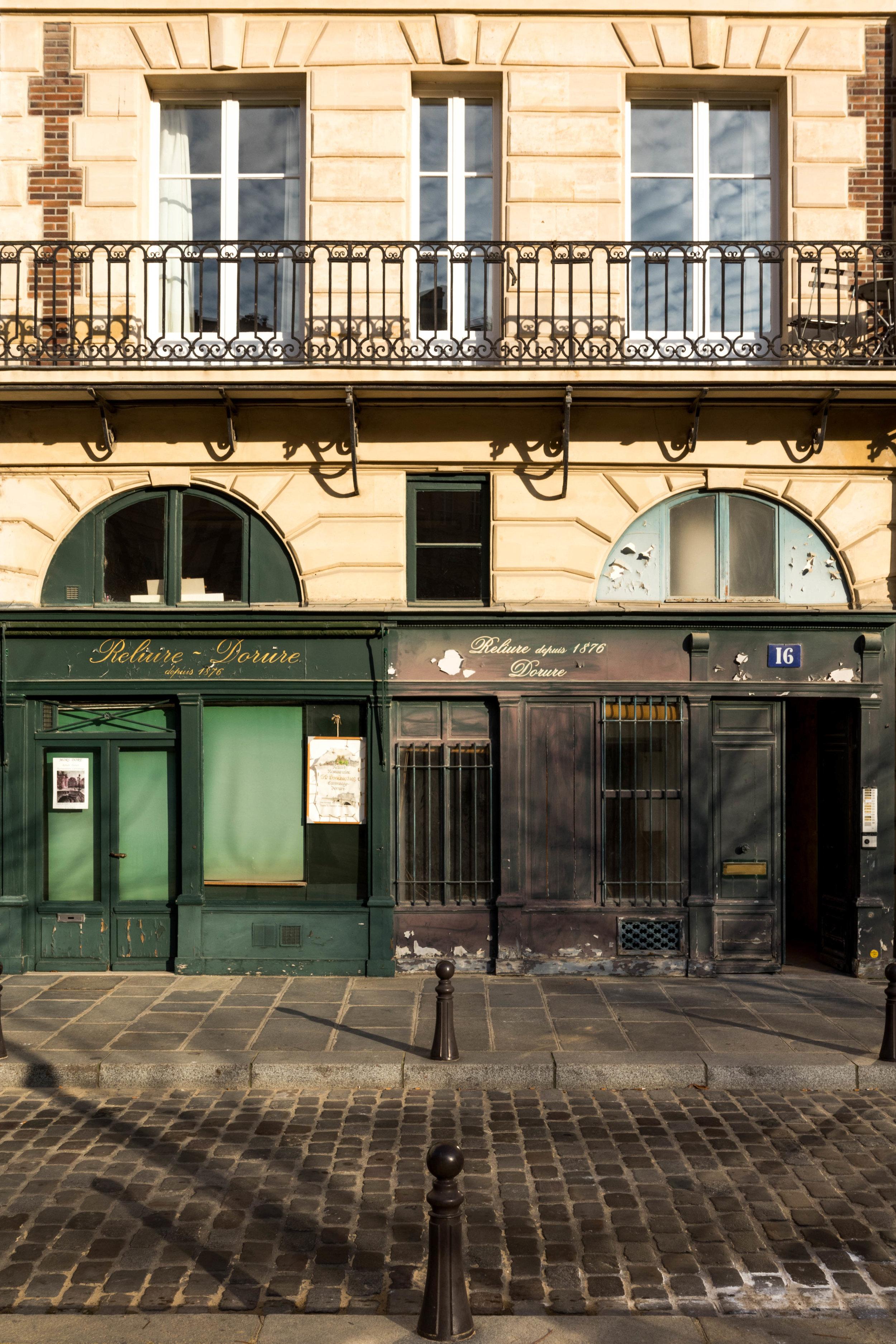 Paris Day 2 - Shannon Hammond Photography-14.jpg